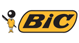 Producent - BIC