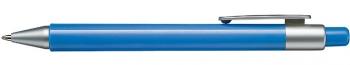 Niebieski 10615106