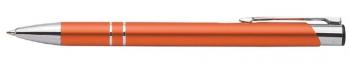 Orange C-05