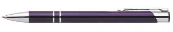 Dark violet C-09