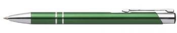 Green C-12