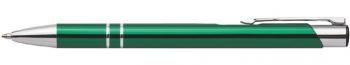 Dark green C-13