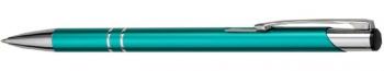 Aquamarine C-15