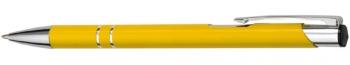 Yellow C-21