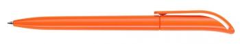 Pomarańczowy CO - 60