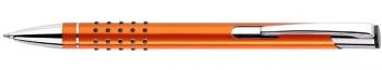 Orange VR 05