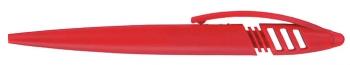 Czerwony SN - 30