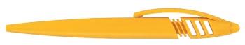 Żółty SN - 80