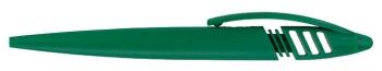 Zielony SN - 40