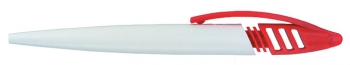 Biało - czrwony SN - 99/30