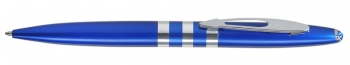Niebieski YO 01