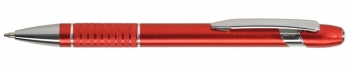 Czerwony SO 03