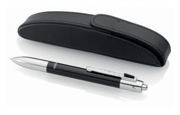 Długopis Valloire 6 w 1