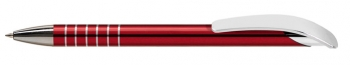 Czerwony NA 03