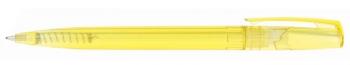 Żółty 10614701