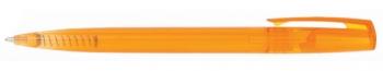 Pomarańczowy 10614703