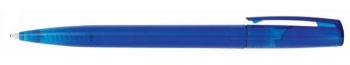 Niebieski 10614706