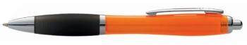 Pomarańczowy 10615502