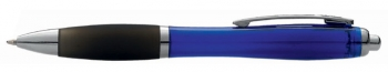 Niebieski 10615504
