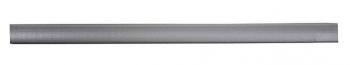 Ołówek stolarski 73792