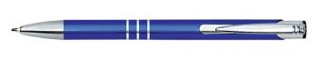 Niebieski 03