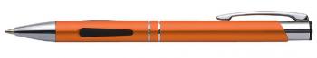 Pomarańczowy T-05
