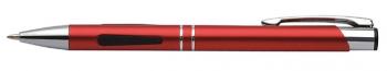 Czerwony T-06