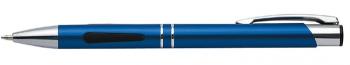 Niebieski T-10
