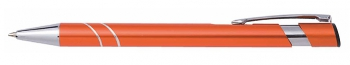 Pomarańczowy S-05