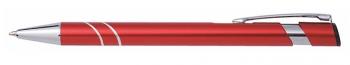 Czerwony S-06