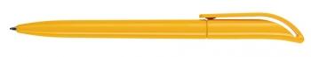 Żółty CO - 80