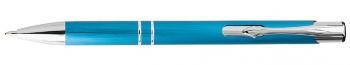 Jasny niebieski 31.B