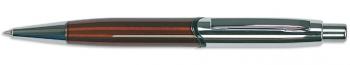 Długopis Nautilus