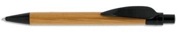 Eco Leaf Pen