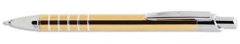 Talagante - długopis