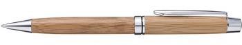 Jakarta - długopis z bambusa