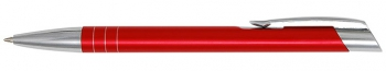 Czerwony M-06
