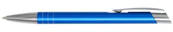 Niebieski M-10