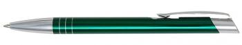 Zielony M-13
