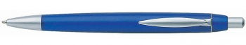Niebieski transp. 19665582