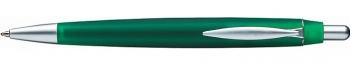 Zielony transp. 19665587
