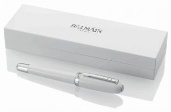 Biały 10635002