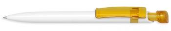 Żółty P4