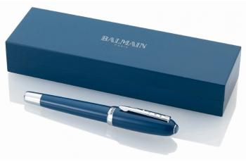 Niebieski 10635000