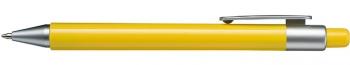 Żółty 10615101