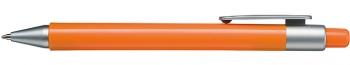 Pomarańczowy 10615103